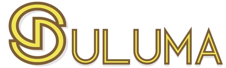 SULUMA